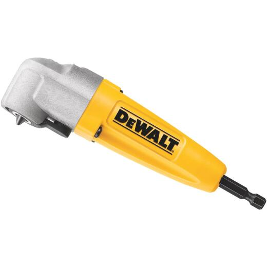DeWalt Impact Ready Right Angle Drive Attachment
