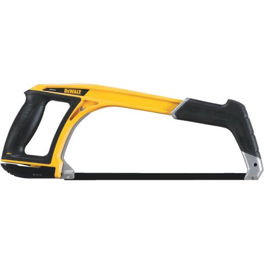 DeWalt 12 In. 5-In-1 Multi-Function Hacksaw