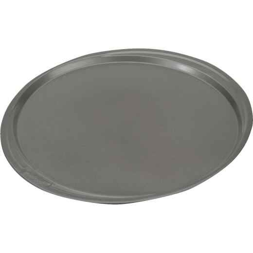 GoodCook 12 In. Non-Stick Pizza Pan