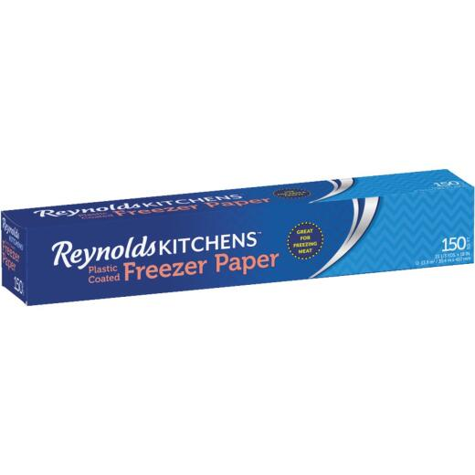 Reynolds 150 Sq. Ft. Freezer Paper
