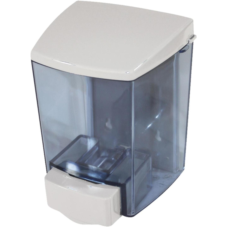 Impact Push Bar 30 Oz. (880 Ml) Tank Hand Cleaner Dispenser Image 1
