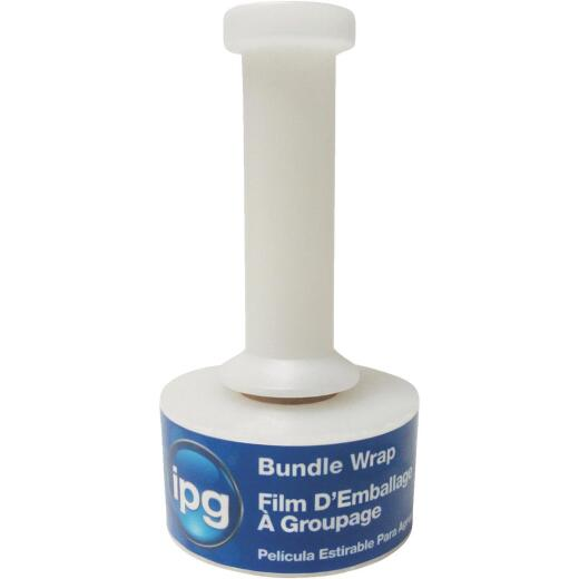 IPG 2 In. x 650 Ft. Package Stretch Wrap